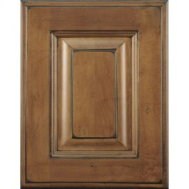 Assorted Cabinet Doors - Different Sizes & Styles
