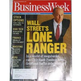 """""""BUSINESS WEEK MAG-March 4, 2002"""""""